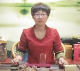 我会让和平茶业在哈尔滨市场上生根发芽