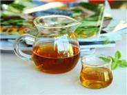 年轻群体对茶的诉求有哪些?