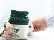 紫阳茶企春节茶叶营销战略