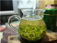 16条茶叶知识 教你一秒辨别资深茶友与茶小白