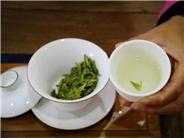 什么体质喝什么茶 一张表告诉你!