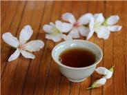 居家泡茶技巧: 在家也能泡出好喝的茶