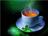 今日立秋|与你约茶 在每一个好节气