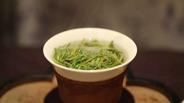八大工程力促紫阳富硒茶产业转型升级