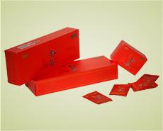 紫阳富硒红茶-二级-120g-编码:813017