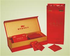 紫阳富硒红茶-特级-120g-编码:812010