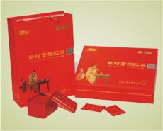 紫阳富硒红茶-一级-120g-编码:813031